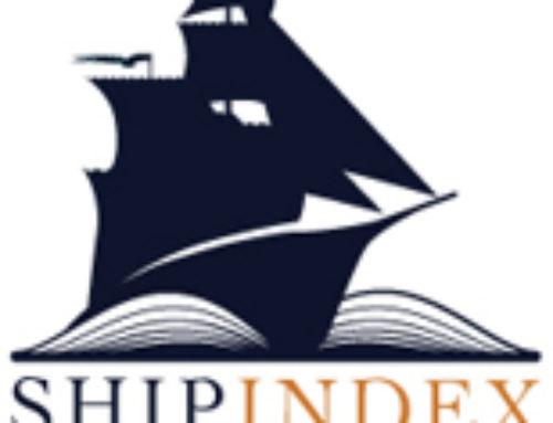ShipIndex